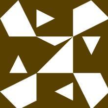 nezar19770629's avatar
