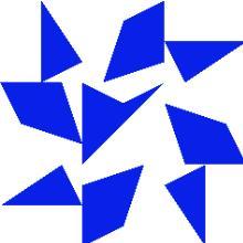 nf69's avatar
