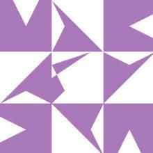 nfarroar's avatar
