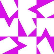 NFG's avatar