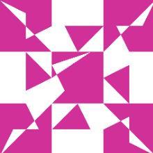 NFI's avatar