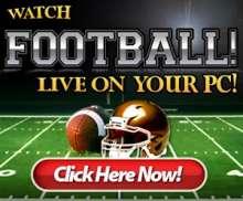 NFLlivetvonline's avatar