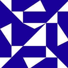 Nformation's avatar