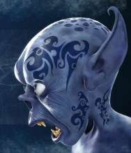nFox86's avatar