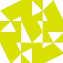 Nfrf's avatar
