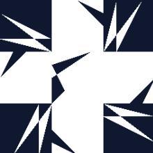 NG2011's avatar