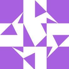 Ngenuity's avatar