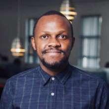 Ngeshlew's avatar