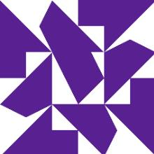 nggg's avatar