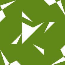NGHA's avatar