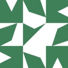 ngiigid's avatar