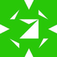 NGItectecSAN's avatar