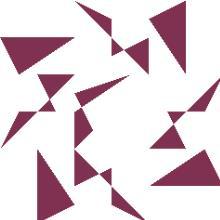 ngn147's avatar