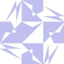 ngocnguyen89's avatar