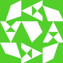 NGP0512's avatar