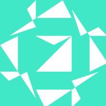 Ngulati's avatar