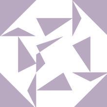 Nguyen_Dung's avatar