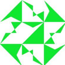 Ngwi's avatar