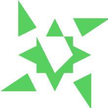 NH_R's avatar
