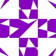 NH_SQL_Guy's avatar