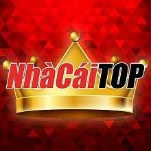 nhacaitopvn's avatar