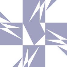 Nhacvui.info's avatar