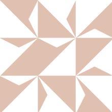 nhakhoaava's avatar