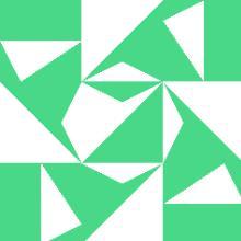 nhanguyen2909's avatar