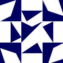 nhatbao2212's avatar