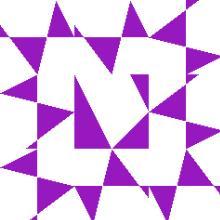 nheath