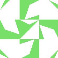NHH8551247's avatar