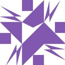 nhhfghfgfg's avatar