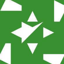 Nhio82's avatar