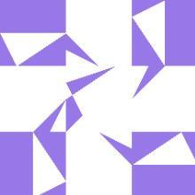 nhiorns's avatar