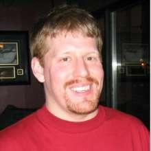 nholling2k's avatar