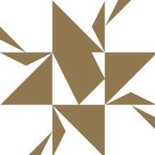 NHOutbacker2016's avatar