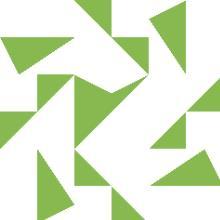 nhsTim's avatar