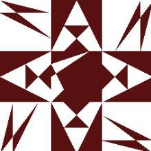 nhy67ujm's avatar