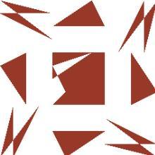 Nhykzter's avatar