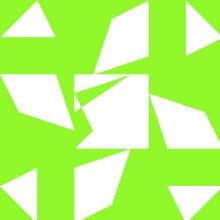 Ni-ck's avatar