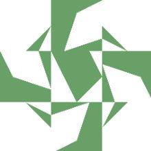 NIAAAAAAAAAAA's avatar