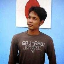 niammuddin's avatar