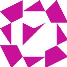 niarky's avatar
