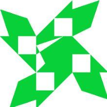 Nic_M_M's avatar