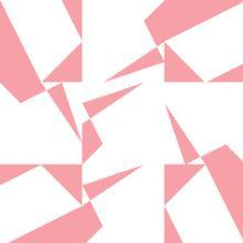 nica2008's avatar