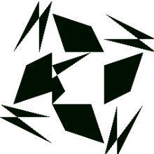 NicatAslanov's avatar