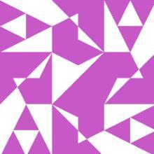 Niceguy1001's avatar