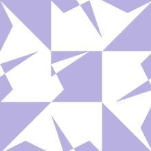 niceprice's avatar