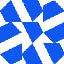 nicer123's avatar