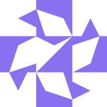 NiceWk's avatar